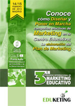 FOLLETO EDUKETING